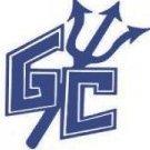 GC_Quincy