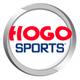 Helmets - last post by hogo_sportz
