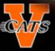 V-Cats